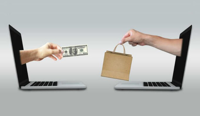 conseguir clientes por internet para tu negocio