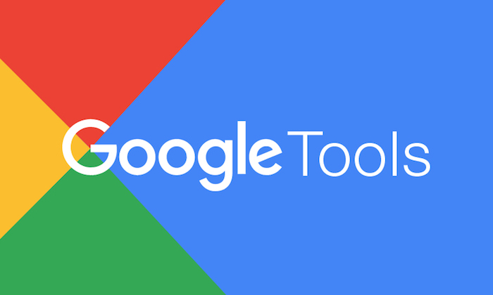 Herramientas de google para negocios