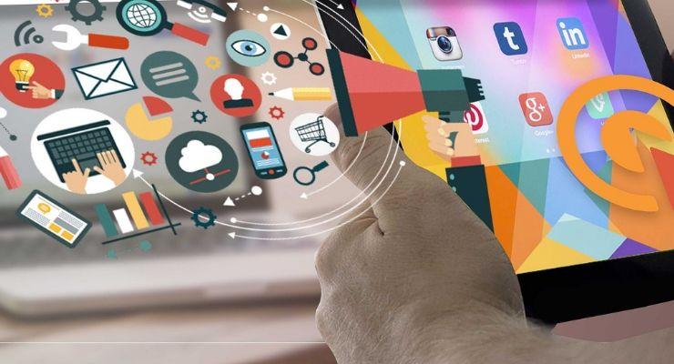 Como hacer Publicidad en Internet para tu Negocio
