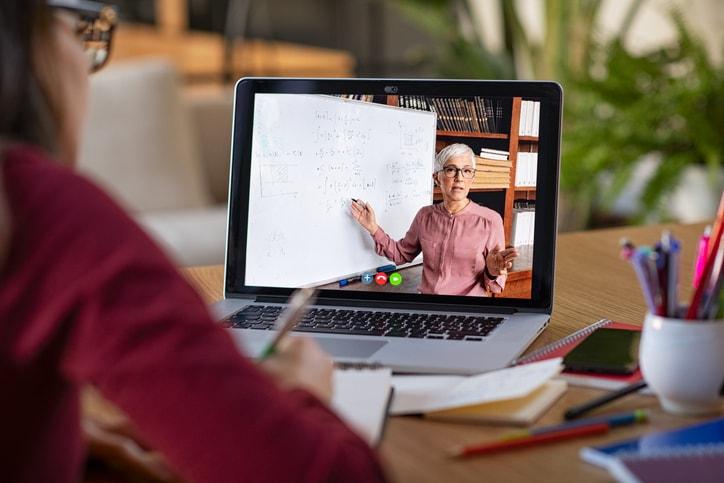 curso online para empezar un negocio por internet